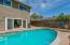 3701 Portofino Way, A & B, SANTA BARBARA, CA 93105