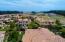 7785 Goldfield Ct, GOLETA, CA 93117