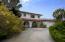 1611 Shoreline Dr, SANTA BARBARA, CA 93109