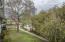 3639 San Remo Dr, 34, SANTA BARBARA, CA 93105