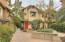 345 Kellogg Way, 24, GOLETA, CA 93117