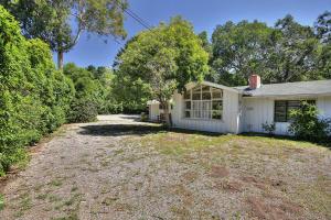 260 Oak Rd, SANTA BARBARA, CA 93108