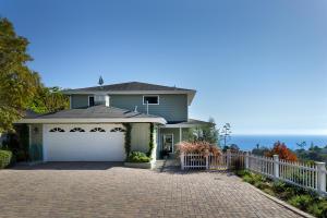 2271 Whitney Ave, SUMMERLAND, CA 93067