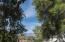 1331 W Valerio St, SANTA BARBARA, CA 93101