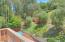 1762 Sycamore Canyon Rd, SANTA BARBARA, CA 93108