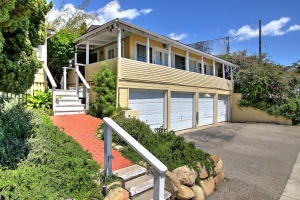 2380 Lillie Ave, SUMMERLAND, CA 93067