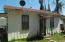 215 S Milpas St, SANTA BARBARA, CA 93103
