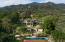 859 Picacho Ln, MONTECITO, CA 93108
