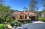 138 Meadows Ln, SANTA BARBARA, CA 93105
