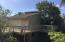 1611 Loma St, SANTA BARBARA, CA 93103