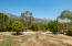 1542 Hillcrest Road, SANTA BARBARA, CA 93103