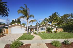 1059 Randolph Rd, SANTA BARBARA, CA 93111