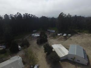 462 Camino Perillo, ARROYO GRANDE, CA 93420