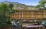 526 Pleasant Ave, OJAI, CA 93023