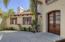 4602 Via Gennita, SANTA BARBARA, CA 93111