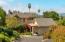 2901 Foothill Rd, SANTA BARBARA, CA 93105