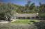 895 Lilac Dr, SANTA BARBARA, CA 93108