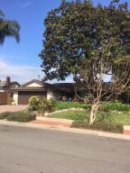 1488 Eucalyptus Street St, CARPINTERIA, CA 93013