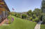 856 Adobe Creek Rd, SOLVANG, CA 93463