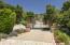 1520 Las Canoas Rd, SANTA BARBARA, CA 93105
