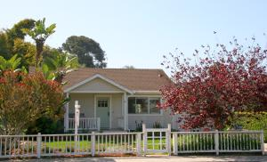 650 Palm Ave, CARPINTERIA, CA 93013