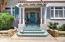 120 Chapala St, SANTA BARBARA, CA 93101