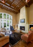 488 Monarch Ln, SANTA BARBARA, CA 93108