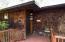 1553 Oramas Rd, SANTA BARBARA, CA 93103