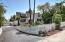 3895 Sterrett Ave, SANTA BARBARA, CA 93110