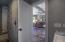 1425 Alameda Padre Serra, SANTA BARBARA, CA 93103