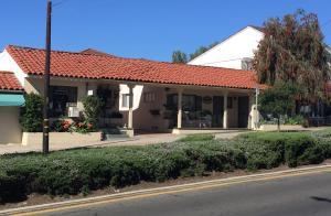 2015 State St, SANTA BARBARA, CA 93105
