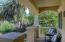 1426 Laguna St, #C, SANTA BARBARA, CA 93101
