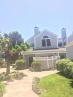 4525 Carpinteria Ave, D, CARPINTERIA, CA 93013