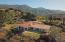 1347 Santa Teresita Dr, SANTA BARBARA, CA 93105