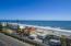 3108 Solimar Beach Dr, VENTURA, CA 93001