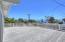2286 Whitney Ave, SUMMERLAND, CA 93067