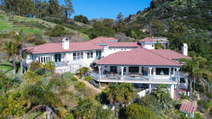 2671 Painted Cave Rd, SANTA BARBARA, CA 93105