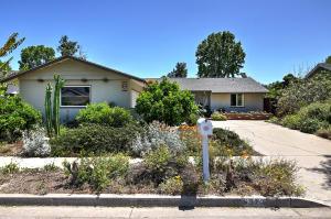 6273 Marlborough Dr, GOLETA, CA 93117