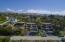 2378 Banner Ave, SUMMERLAND, CA 93067