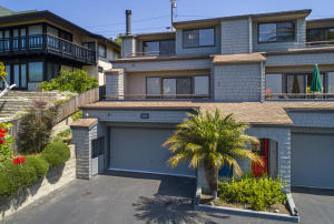 2378 Banner Ave, SUMMERLAND, CA 93067