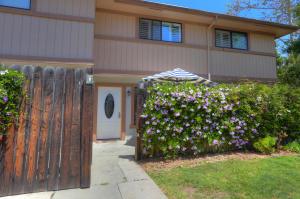 1225 Rebecca Ln, B, SANTA BARBARA, CA 93105