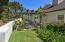 860 Skyview Dr, SANTA BARBARA, CA 93108
