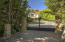 835 Park Ln, MONTECITO, CA 93108