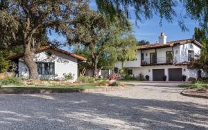 1759 N Refugio Rd, SANTA YNEZ, CA 93460