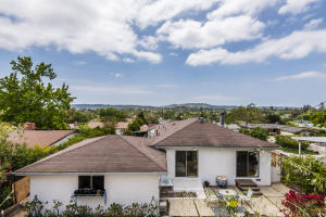 3052 Marilyn Way, SANTA BARBARA, CA 93105