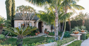 1825 Sunset Ave, SANTA BARBARA, CA 93101