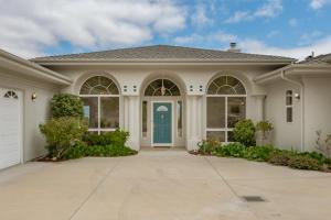 470 Bluebird Glen Rd., BUELLTON, CA 93427