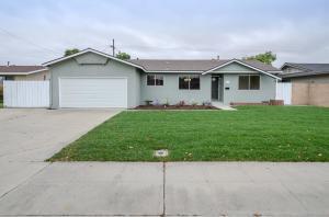 517 E Sunset Ave, SANTA MARIA, CA 93454
