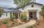 608 Cowles Rd, SANTA BARBARA, CA 93108