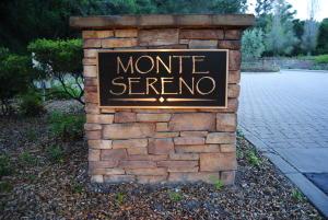 555 Mission Springs Rd, ARROYO GRANDE, CA 93420